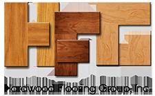 woodfloorgroup